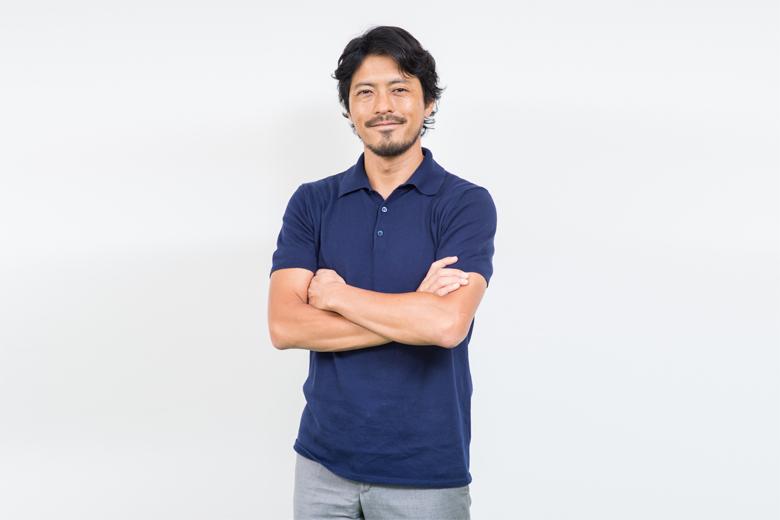 サッカー元日本代表 鈴木啓太さんに聞いた「免疫と腸内環境との関係」とは?
