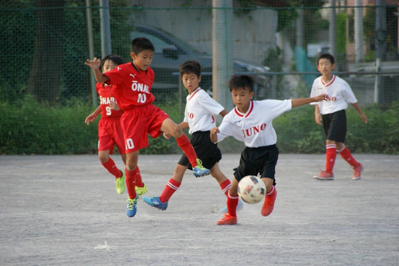 わが子がスポーツをやっていてよかったと思うこと。スポーツキッズのママによる体験談(後編)