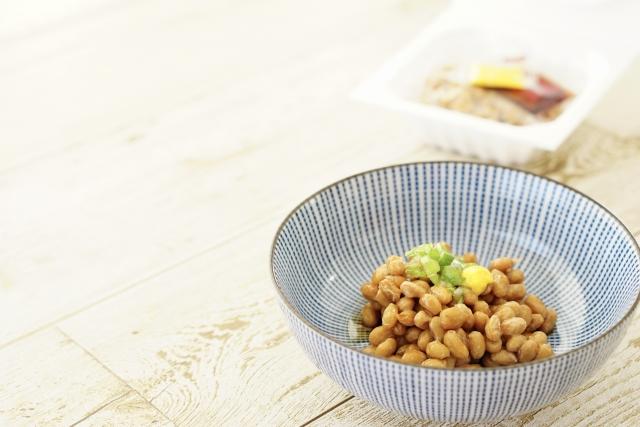 腸活にいい食べ物 プロバイオティクス プレバイオティクス