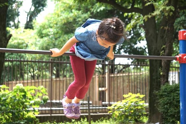 子どもの運動能力を伸ばすために!「コーディネーション能力」について知っておこう(後編)