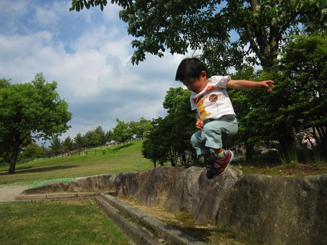 子どもの運動能力を伸ばすために!「コーディネーション能力」について知っておこう(前編)
