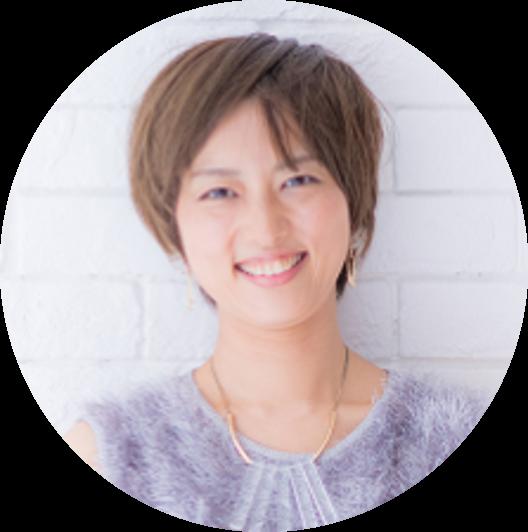 フィットミー株式会社 星田奈々子