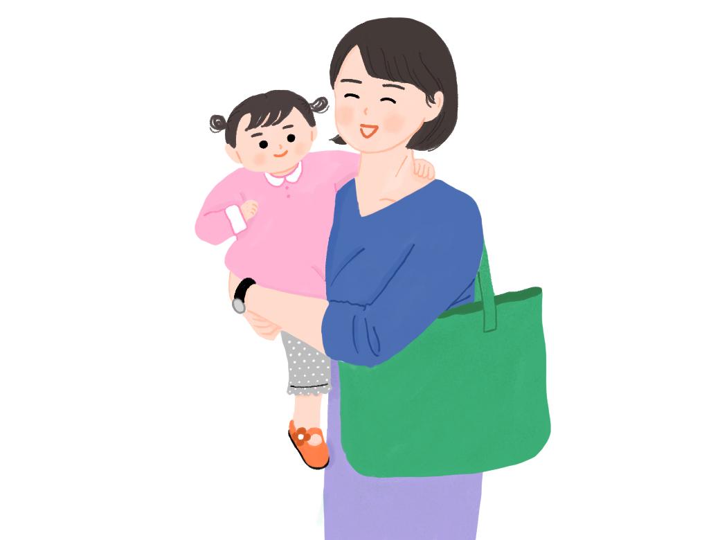 ママの再就職は夫婦で叶える!成功の秘訣 〜女性の再就職における日本社会の現状と課題、メリットとは?~